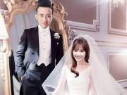 Đời sống Showbiz - Phía Hari lên tiếng về đám cưới với Trấn Thành ngày 25/11