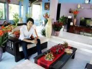Ca nhạc - MTV - Choáng ngợp nhà rộng nhưng chỉ mình Nguyễn Phi Hùng ở