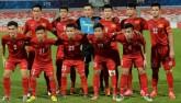 Gây bất ngờ ở U19 châu Á, U19 Việt Nam được thưởng nóng 1,1 tỷ đồng