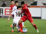 Bóng đá - U19 Việt Nam cần thời gian trui rèn