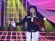 Ca nhạc - MTV - Vũ Hà giả gái giống hệt ca sĩ Nhã Phương