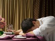 Sức khỏe đời sống - 5 cấm kỵ sau khi uống rượu, quý ông nào cũng phải biết