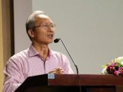 Thị trường - Tiêu dùng - Doanh thu bán lẻ trực tuyến Việt Nam đạt hơn 4 tỷ USD