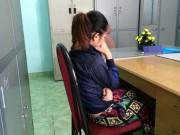 Giáo dục - du học - Vụ nữ sinh bị đánh, bắt liếm chân: Do mâu thuẫn tình cảm đồng giới