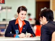 Tài chính - Bất động sản - Môi trường kinh doanh Việt Nam tăng vọt 8 bậc