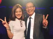 Ca nhạc - MTV - Clip: Hoàng Yến Chibi ẵm 30 triệu đồng của Ai là triệu phú