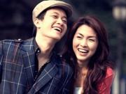 Phim - 5 người tình màn ảnh cực điển trai của Hà Tăng