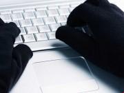 Công nghệ thông tin - Chết dở với trò đánh cắp Facebook
