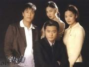 """Phim - Sự trùng hợp kỳ lạ của Jang Dong Gun và dàn sao """"Tình yêu trong sáng"""""""