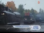 """Thế giới - Nga sắp có """"sát thủ diệt máy bay"""" uy lực hơn S-300"""