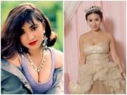 Phim - Người tình màn ảnh sexy nhất của Lý Hùng lấy chồng lần 2