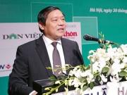 Tài chính - Bất động sản - Hội thảo Tín dụng NH thúc đẩy tái cơ cấu ngành NN: Gỡ khó vay vốn