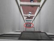 Tin tức trong ngày - Hà Nội: Rơi từ tầng 11 chung cư, bé trai 8 tuổi tử vong