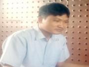 An ninh Xã hội - Giả danh Thanh tra Bộ Giáo dục và Đào tạo lừa tiền tỷ