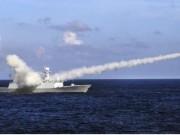 Thế giới - Lí do ít nước chịu mua vũ khí Trung Quốc