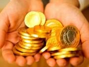 Tài chính - Bất động sản - Giá vàng hôm nay 31/10: Tăng, giảm thất thường