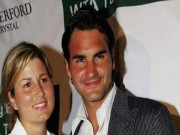 Thể thao - Tin thể thao HOT 31/10: Federer tiết lộ động lực trở lại