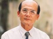 Phim - NSƯT Phạm Bằng qua đời vì ung thư ở tuổi 85