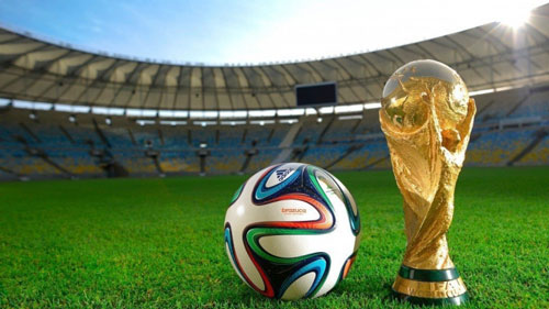 Đội tuyển Việt Nam sẽ góp mặt tại World Cup 2034?