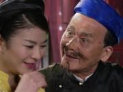 Nhìn lại những vai diễn để đời của NSƯT Phạm Bằng