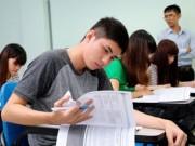 Giáo dục - du học - Vì sao dạy học ngoại ngữ chưa hiệu quả?