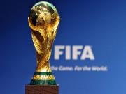 Bóng đá - Sếp VFF tiết lộ về lời mời Việt Nam đăng cai World Cup