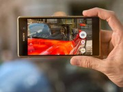 Thời trang Hi-tech - Sony Xperia G3112 và G3121 được công bố tại MWC 2017?