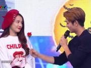 """Phim - Nhã Phương được Kang Tae Oh """"cầu hôn"""" siêu lãng mạn"""