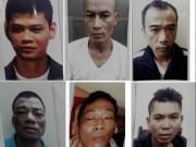 An ninh Xã hội - Bắn chết nhân viên nhà nghỉ: Án mạng vì nổ súng nhầm