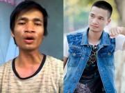 Ca nhạc - MTV - Chóng mặt với vẻ ngoài thay đổi của Lệ Rơi, Đức Phúc