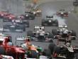 Lịch thi đấu F1: Brazilian GP 2016