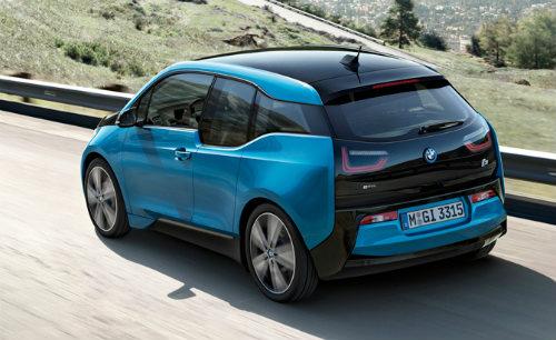 Top 10 thương hiệu xe được tin cậy nhất 2016 - 9
