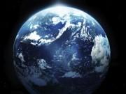 """Thế giới - Sự thật """"Trái đất chìm trong bóng tối"""" từ 15-29.11"""
