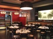 Thế giới - Vì một sợi lông, nhà hàng Mỹ bị phạt 28 tỉ đồng