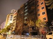 Tin tức trong ngày - Vì sao quán karaoke thường xảy ra cháy, nhiều người chết?