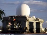 Thế giới - Vũ khí bí mật Mỹ đưa đến sát bờ biển Triều Tiên