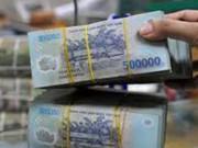 Tài chính - Bất động sản - Lạm phát có thể ngăn cản hạ lãi suất
