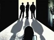 Thế giới - Ấn Độ: Đang ngủ với chồng, bị 4 người gọi cửa cưỡng hiếp