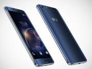 Dế sắp ra lò - Xuất hiện Elephone S7 chống nổ thay thế Galaxy Note 7