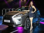 Tư vấn - Top 10 thương hiệu xe được tin cậy nhất 2016