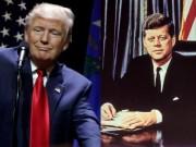 Thế giới - Báo Nga tiên đoán rợn gáy số mệnh Trump nếu là tổng thống