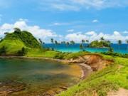 Du lịch - 7 bãi biển hoang sơ nổi tiếng nhất thế giới