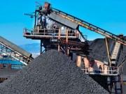 Thị trường - Tiêu dùng - Ngành than ế hàng, còn dầu khí phải nhập 15 triệu tấn than/năm để đốt điện
