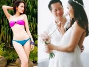 Đời sống Showbiz - Phan Như Thảo sinh con gái cho chồng đại gia