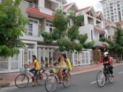 Tài chính - Bất động sản - Nhiều ý kiến ủng hộ đánh thuế căn nhà thứ 2