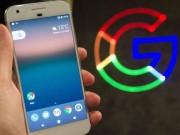 Dế sắp ra lò - Đánh giá chi tiết Google Pixel XL