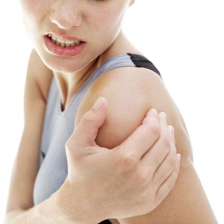 Loãng xương – Nên phòng bệnh trước khi quá muộn. - 2
