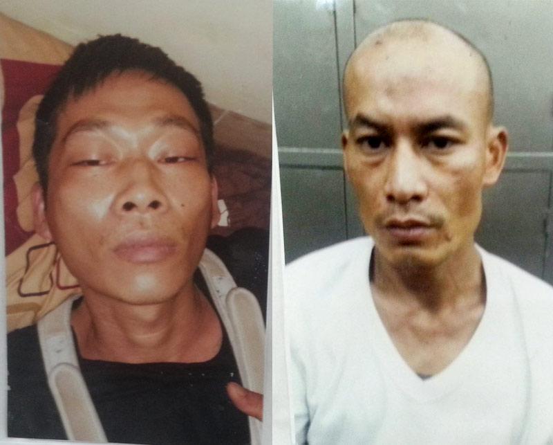 Hành trình truy bắt nhóm côn đồ nổ súng ở Hà Nội