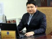 """Tin tức trong ngày - Sau Trịnh Xuân Thanh, cựu sếp PVTex """"âm thầm"""" đi nước ngoài chữa bệnh"""