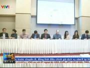 Tài chính - Bất động sản - Thành lập liên minh cố vấn khởi nghiệp Việt Nam